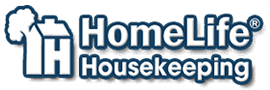 Homelife Housekeeping